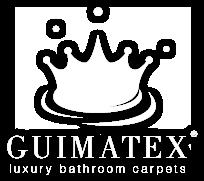Logo Guimatex